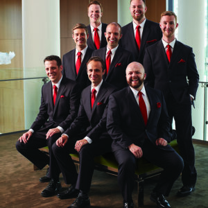 Cantus – Alone Together